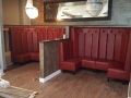 Custom-Commercial-Furniture-for-Restaurants-and-Hotels-by-GN-Upholstery-Los-Angeles-040