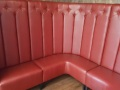Custom-Commercial-Furniture-for-Restaurants-and-Hotels-by-GN-Upholstery-Los-Angeles-044