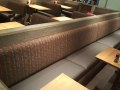 Custom-Commercial-Furniture-for-Restaurants-and-Hotels-by-GN-Upholstery-Los-Angeles-047