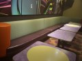 Custom-Commercial-Furniture-for-Restaurants-and-Hotels-by-GN-Upholstery-Los-Angeles-048