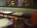 Custom-Commercial-Furniture-for-Restaurants-and-Hotels-by-GN-Upholstery-Los-Angeles-049