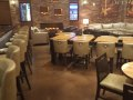 Custom-Commercial-Furniture-for-Restaurants-and-Hotels-by-GN-Upholstery-Los-Angeles-051
