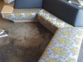 Custom-Commercial-Furniture-for-Restaurants-and-Hotels-by-GN-Upholstery-Los-Angeles-053