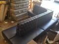 Custom-Commercial-Furniture-for-Restaurants-and-Hotels-by-GN-Upholstery-Los-Angeles-057