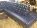 Custom-Commercial-Furniture-for-Restaurants-and-Hotels-by-GN-Upholstery-Los-Angeles-058
