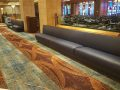 Custom-Commercial-Furniture-for-Restaurants-and-Hotels-by-GN-Upholstery-Los-Angeles-061
