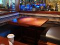 Custom-Commercial-Furniture-for-Restaurants-and-Hotels-by-GN-Upholstery-Los-Angeles-079