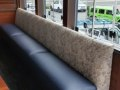 Custom-Commercial-Furniture-for-Restaurants-and-Hotels-by-GN-Upholstery-Los-Angeles-081