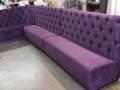 Custom-Commercial-Furniture-for-Restaurants-and-Hotels-by-GN-Upholstery-Los-Angeles-083