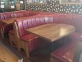 Custom-Commercial-Furniture-for-Restaurants-and-Hotels-by-GN-Upholstery-Los-Angeles-089