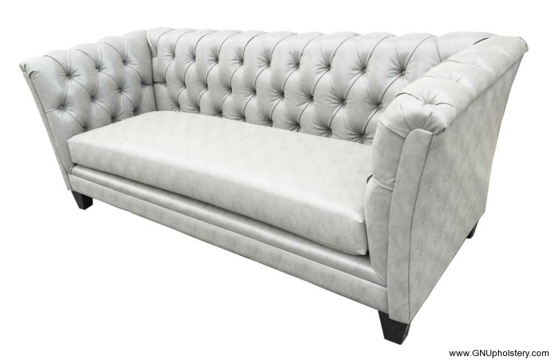 Custom-Gray-Tufted-Sofa-by-GN-Upholstery-Los-Angeles