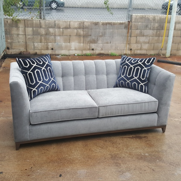 Custom-Sofas-by-GN-Upholstery-Los-Angeles-001