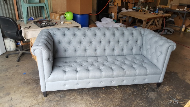 Custom-Sofas-by-GN-Upholstery-Los-Angeles-003