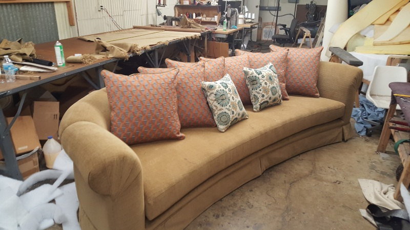 Custom-Sofas-by-GN-Upholstery-Los-Angeles-005