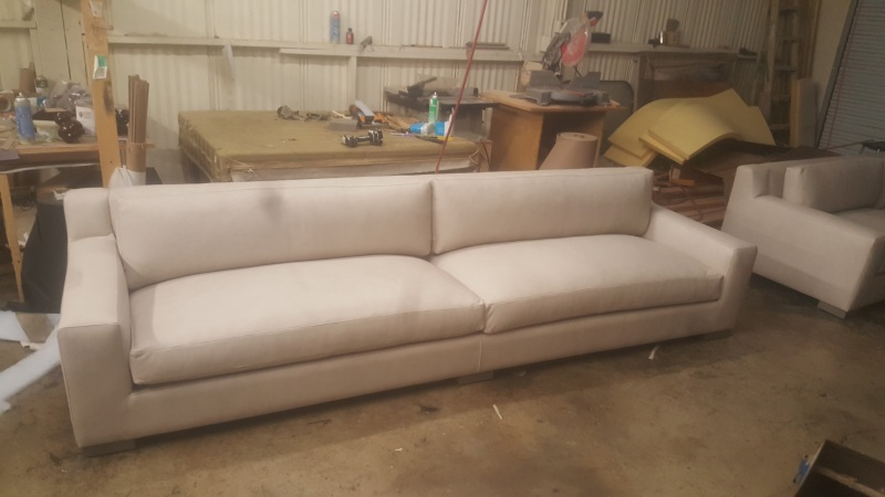 Custom-Sofas-by-GN-Upholstery-Los-Angeles-006