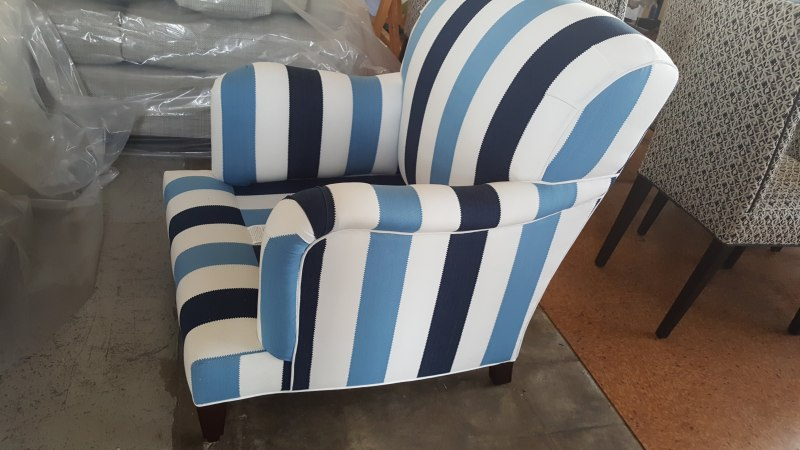 Custom-Sofas-by-GN-Upholstery-Los-Angeles-008