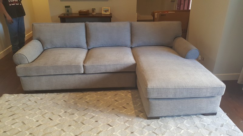 Custom-Sofas-by-GN-Upholstery-Los-Angeles-009