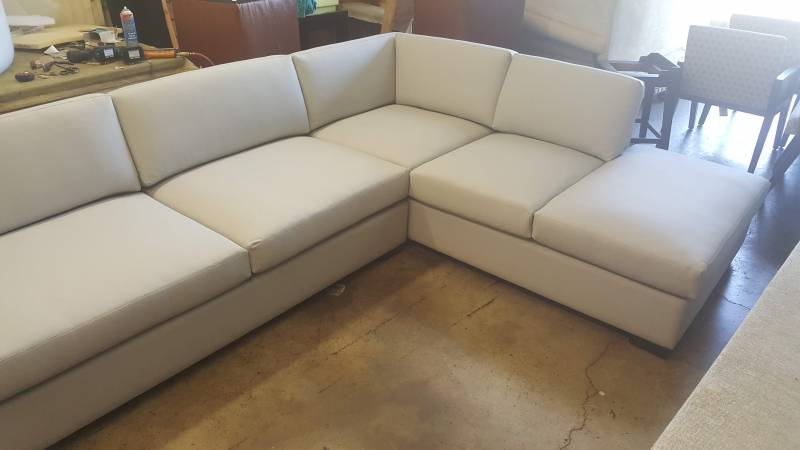 Custom-Sofas-by-GN-Upholstery-Los-Angeles-010