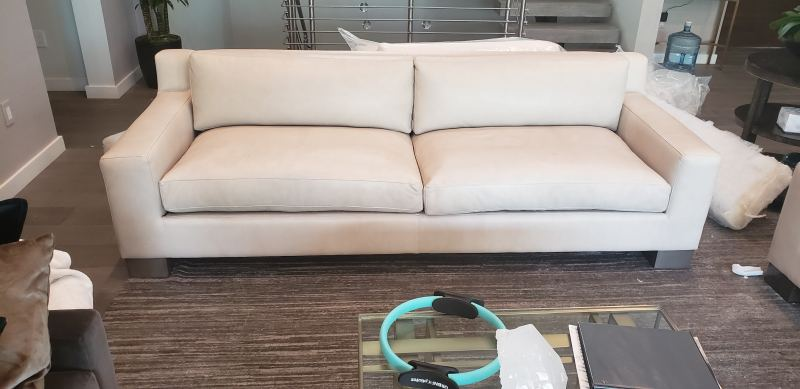 Custom-Sofas-by-GN-Upholstery-Los-Angeles-012
