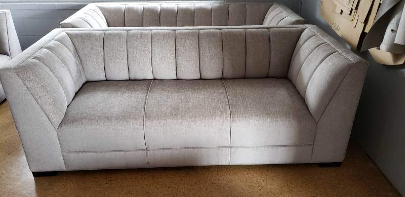 Custom-Sofas-by-GN-Upholstery-Los-Angeles-014