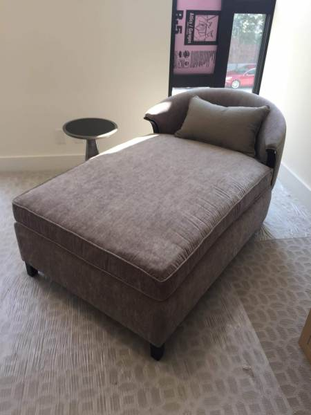 Custom-Sofas-by-GN-Upholstery-Los-Angeles-017