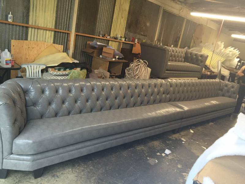 Custom-Sofas-by-GN-Upholstery-Los-Angeles-018