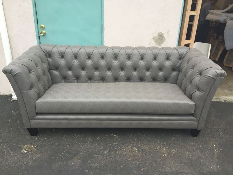 Custom-Sofas-by-GN-Upholstery-Los-Angeles-019