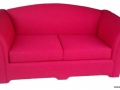 Custom-Colored-Loveseat-by-GN-Upholstered-Los-Angeles