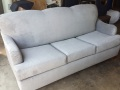 Custom-Sofas-by-GN-Upholstery-Los-Angeles-002