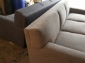 Custom-Sofas-by-GN-Upholstery-Los-Angeles-004