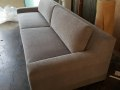 Custom-Sofas-by-GN-Upholstery-Los-Angeles-007