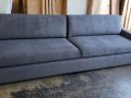 Custom-Sofas-by-GN-Upholstery-Los-Angeles-011