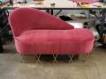 Custom-Sofas-by-GN-Upholstery-Los-Angeles-013