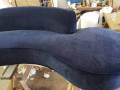 Custom-Sofas-by-GN-Upholstery-Los-Angeles-015