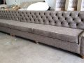 Custom-Sofas-by-GN-Upholstery-Los-Angeles-016
