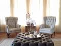Custom-Sofas-by-GN-Upholstery-Los-Angeles-020