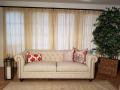 Custom-Sofas-by-GN-Upholstery-Los-Angeles-021