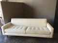 Custom-Sofas-by-GN-Upholstery-Los-Angeles-023