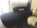 Custom-Sofas-by-GN-Upholstery-Los-Angeles-024