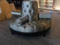 Custom-Sofas-by-GN-Upholstery-Los-Angeles-026