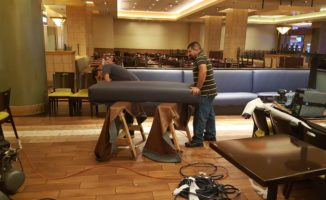Re-Upholstery-Commercial-for-Restaurants-by-GN-Upholstery