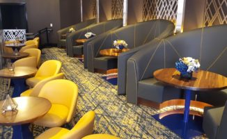 Commercial-Furniture-for-Restaurants-by-GN-Upholstery