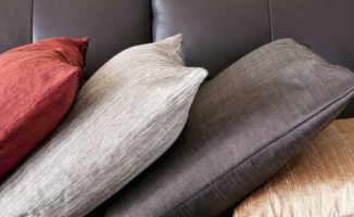 Commercial-Upholstery-Services-and-Residential-Upholstery-in-Los-Angeles-Cover-Photo
