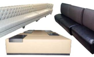 Commercial-Upholstery-by-GN-Upholstery