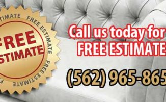 Free-Estimates-by-GN-Upholstery