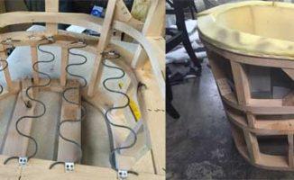 Furniture-Repair-by-GN-Upholstering-Los-Angeles