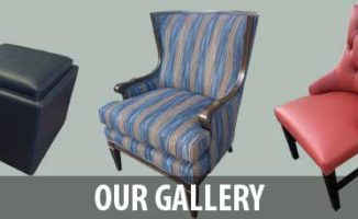 GN-Upholstery-Photo-Gallery