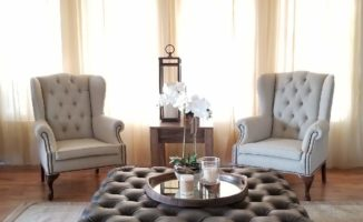 Custom-Furniture-Upholstery