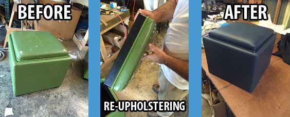 Reupholstering-Header-by-GN-Upholstery