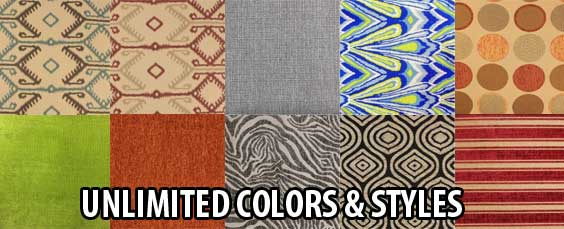 Unlimited-Colors-Styles-by-GN-Upholstery